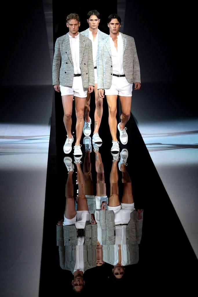 moda-sem-censura20