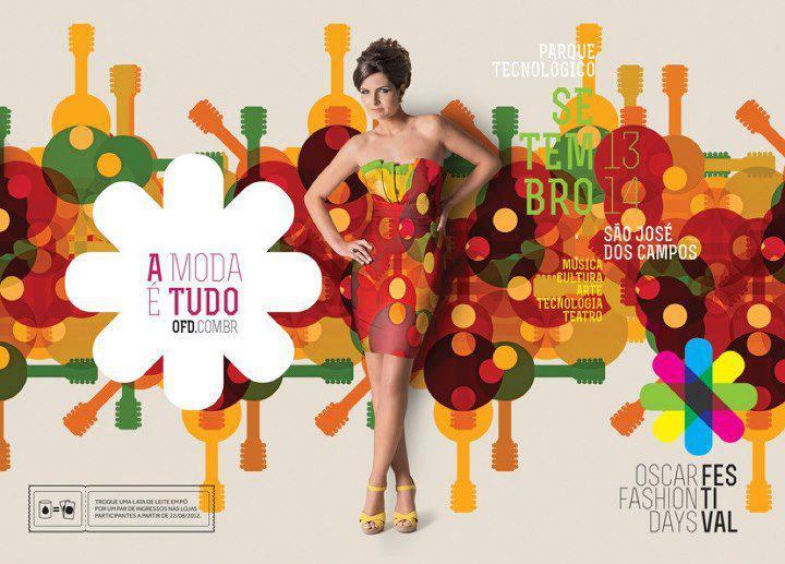 Oscar-Fashion-Days-2012