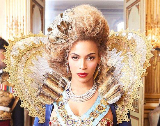 Beyoncé não irá se apresentar no Brit Awards 2013. Confira a lista de artistas confirmados