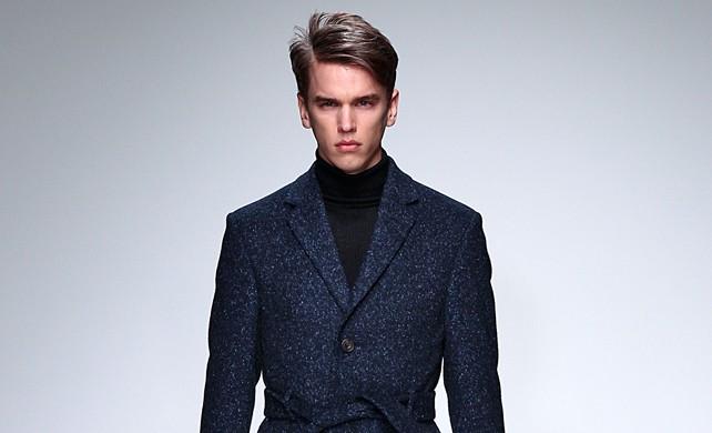 Nova York terá sua primeira semana de moda dedicada ao público masculino