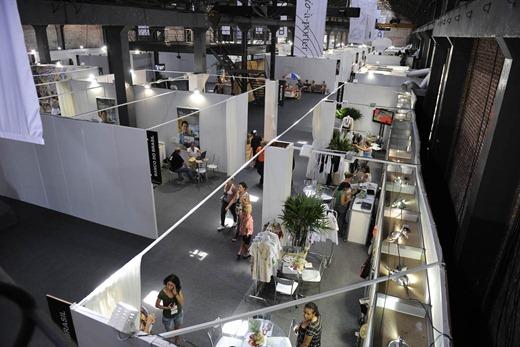 Rio-à-Porter e Fashion Business se unem e criam um novo salão de moda