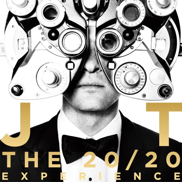 Assista o novo clipe de Justin Timberlake, da música 'Mirrors'