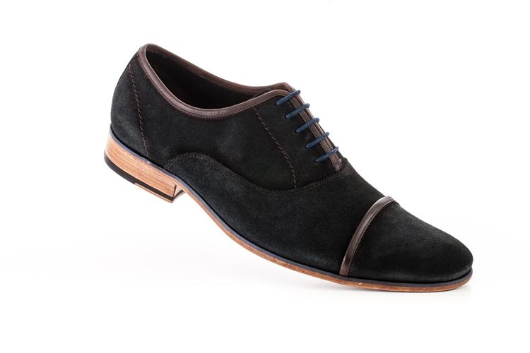 73a41fbbe1 BASKO  A Basko surgiu em 2012 para atender homens que buscam encontrar seu  próprio estilo e usar a moda a seu favor. Referência de qualidade em ...