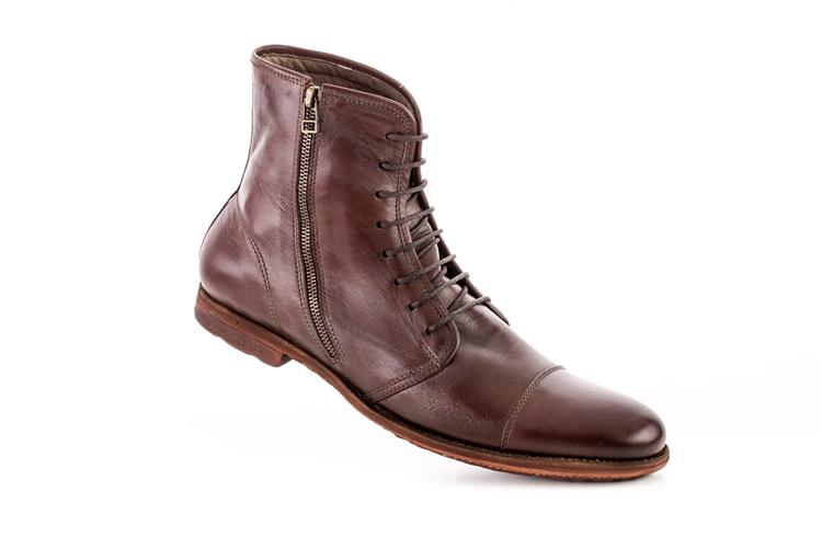 31a294f9e79f5 BASKO  A Basko surgiu em 2012 para atender homens que buscam encontrar seu  próprio estilo e usar a moda a seu favor. Referência de qualidade em ...