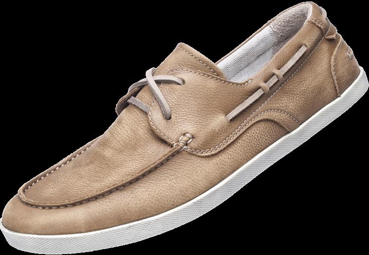 5318de8ecad0 DEMOCRATA  Com uma coleção urbana e contemporânea a marca de calçados traz  peças com informação de moda