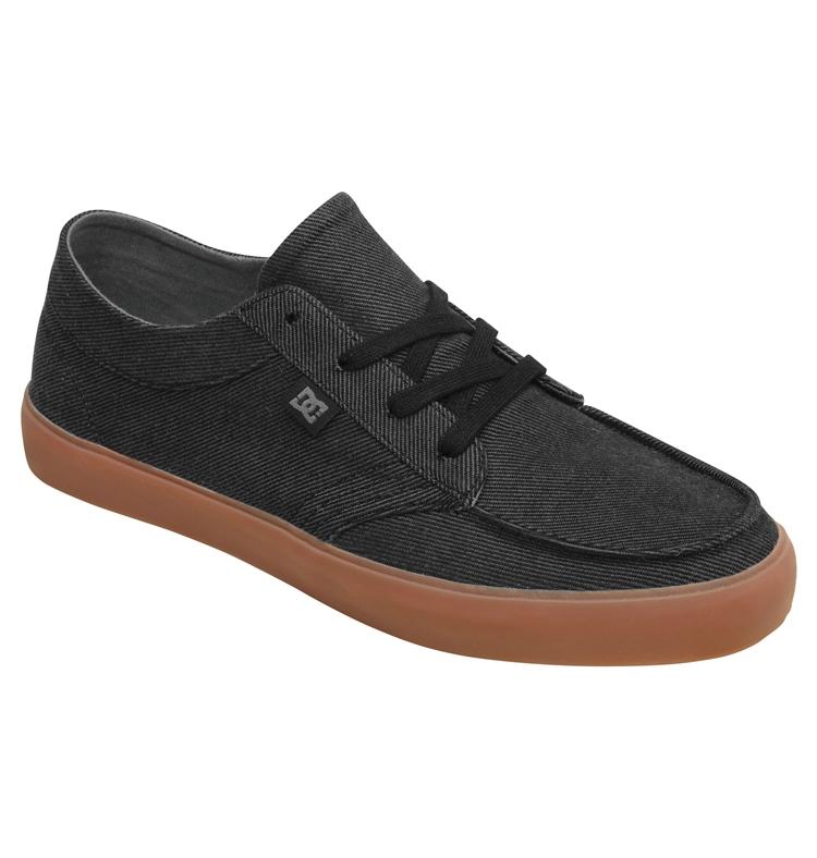 DC SHOES  A DC Shoes foi fundada em 1994 na cidade de Vista na Califórnia  com a missão de promover uma mudança significativa nos tênis desenvolvidos  para a ... 843938e4521