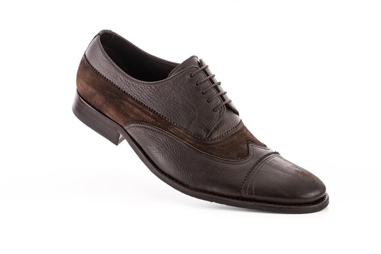 1cd2de398cd BASKO  A Basko surgiu em 2012 para atender homens que buscam encontrar seu  próprio estilo e usar a moda a seu favor. Referência de qualidade em ...