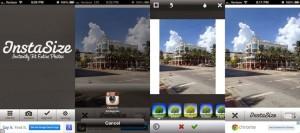 Instagram  publique fotos em formato original, sem cortes - MODA SEM ... a13e9d5008