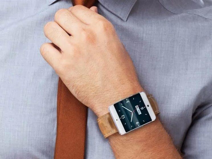 A moda dos smartwatches: como aliar beleza e tecnologia