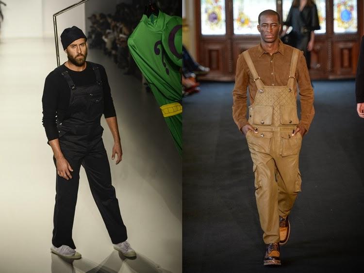O que temos e o que teremos na moda masculina - MODA SEM CENSURA ... c00ef724dc3
