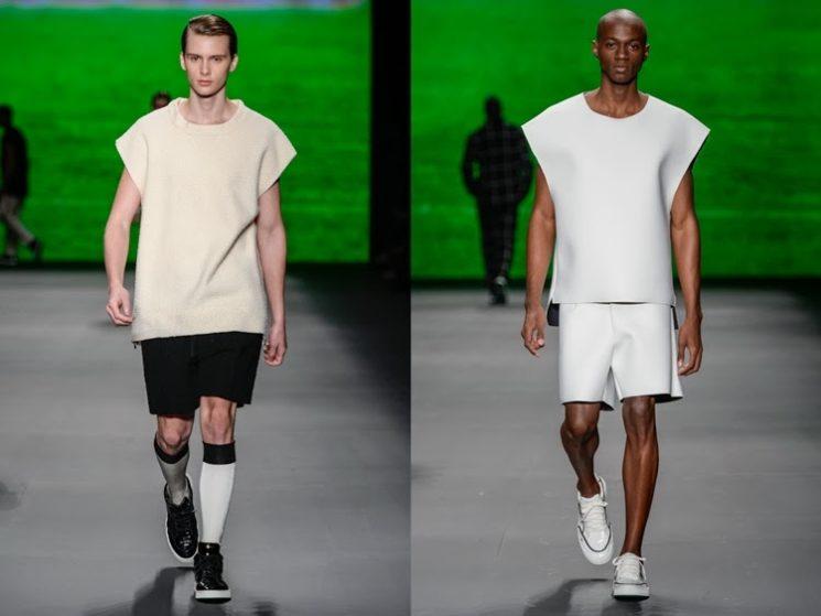 Qual a diferença entre o branco e o off-white?