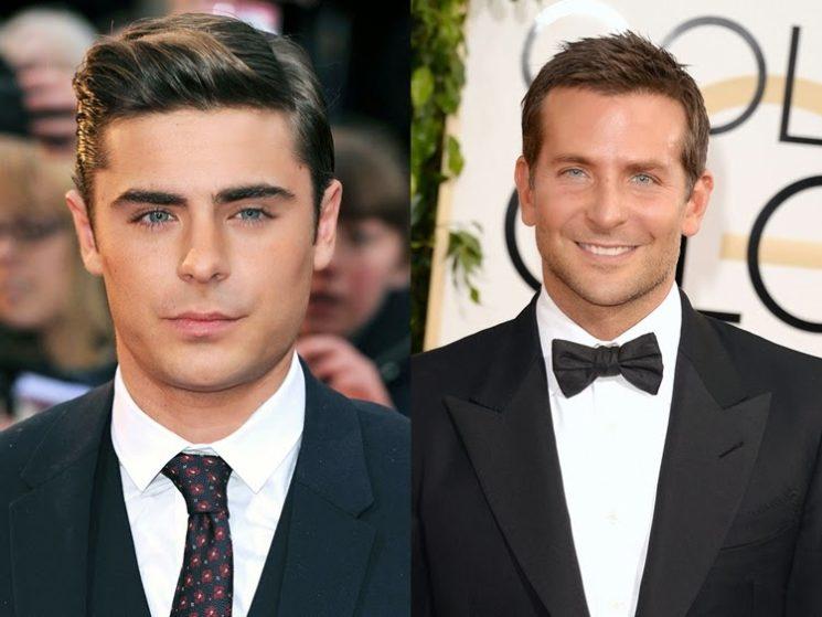 4 cortes e penteados masculinos que nunca sairão de moda