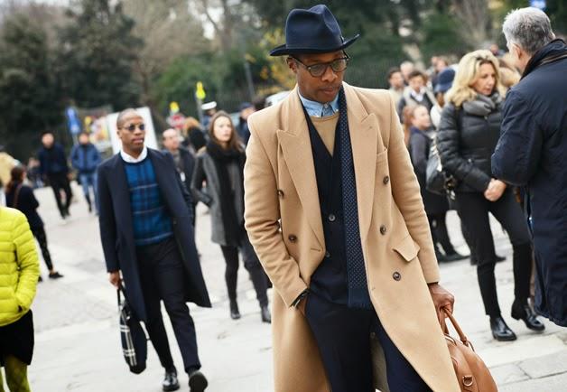 Consultores de moda masculina online dating