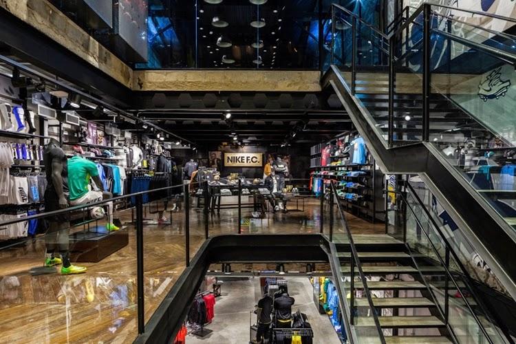 Cheap 5 lojas para comprar roupas masculinas online MODA SEM CENSURA  fhfNsNnz