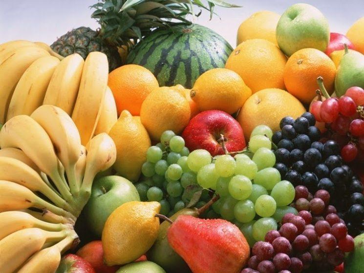 Quais são as cores da saúde?