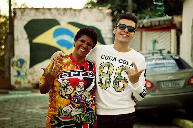 Alex-Cursino-Blogueiro-de-Moda-Moda-Sem-Censura-Editor-de-Moda-Moda-Masculina-Menswear-Fashion-Blogger-Brasil-Brazil-Estilo-Style-102