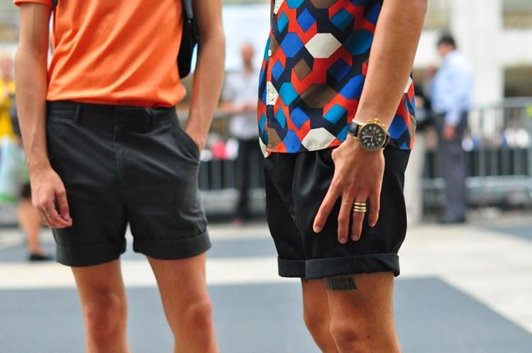 anorexia-nervosa-masculina-homens-com-anorexia-anoreoxia-em-homens-alex-cursino-blogueiro-de-moda-moda-masculina-menswear-fashion-blogger-psicologia-corpo-sa-C3-BAde-masculina-dicas-de-beleza-2