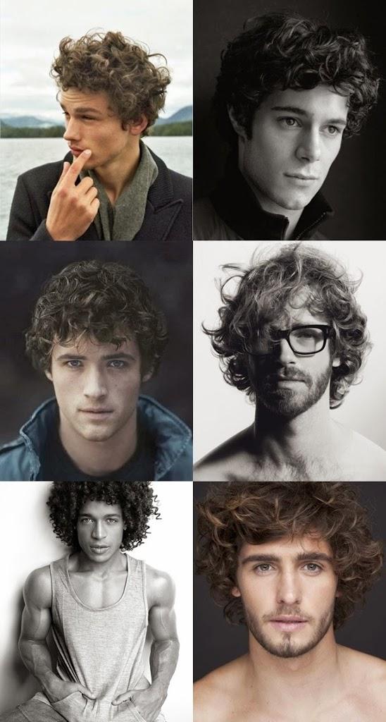 cabelos-cacheados-cabelo-cacheado-masculino-dicas-de-beleza-para-homens-moda-masculina-cabelos-2014-cortes-2014-penteados-2014-alex-cursino-moda-sem-censura-menswear-blogueiro-de-moda-fashion-blogger-4
