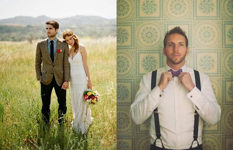 dicas-para-noivo-casamento-sem-terno-noivo-sem-terno-noivo-colete-dicas-de-looks-para-noivo-moda-masculina-alex-cursino-moda-sem-censura-blog-de-moda-dicas-de-moda-suspens-C3-B3rio-boina-vintage-