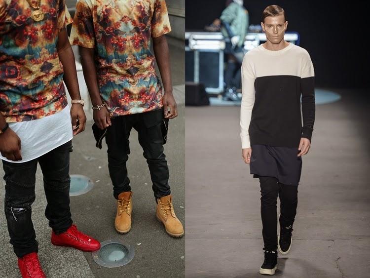 diferen-C3-A7a-entre-moda-e-estilo-moda-sem-censura-alex-cursino-blog-de-moda-moda-masculina-menswear-estilo-style-fashion-moda-aula-de-moda-curso-de-moda-osklen-inverno-2014-tendencia-masculina-spfw-fashion-rio-