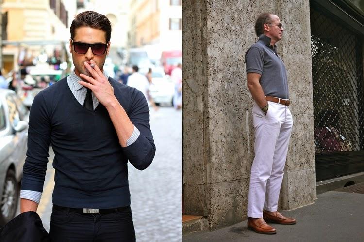 italianos-moda-dicas-de-viagem-para-italia-dolce-gabanna-dicas-de-compra-alex-cursino-moda-sem-censura-moda-italiana-menswear-blog-de-moda-blogueiro-de-moda-fashion-blogger-minuto-viagem-