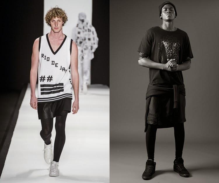legging-masculina-legging-para-homens-moda-masculina-menswear-fashion-blogger-blogueiro-de-moda-alex-cursino-moda-sem-censura-tendencia-masculina-r-groove-ver-C3-A3o-2015-herchcovitch-inverno-2014-fashionista-