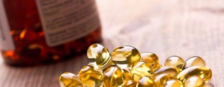 Os benefícios do óleo de cártamo para a saúde