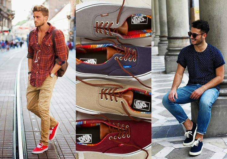 comprar-vans-vans-tenis-vans-cal-C3-A7ados-vans-cal-C3-A7ado-masculino-moda-masculina-menswear-moda-sem-censura-blog-de-moda-alex-cursino-fashion-blogger-4