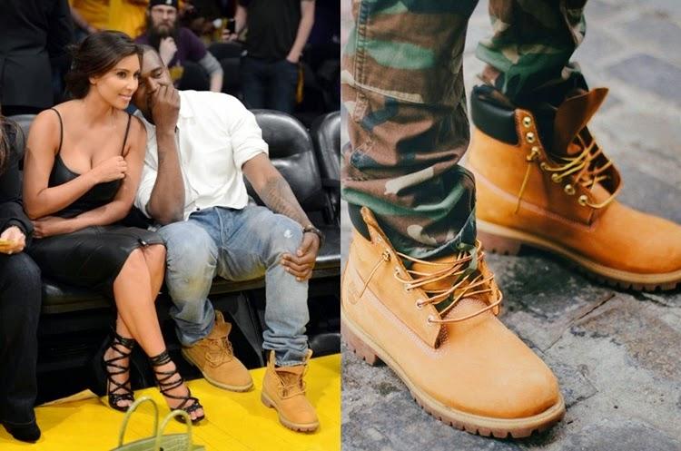 onde-comprar-yellow-boots-netshoes-black-boots-loja-online-timberland-dicas-de-compras-moda-sem-censura-alex-cursino-blog-de-moda-menswear-fashion-fashion-blogger-blogger-style-estilo-