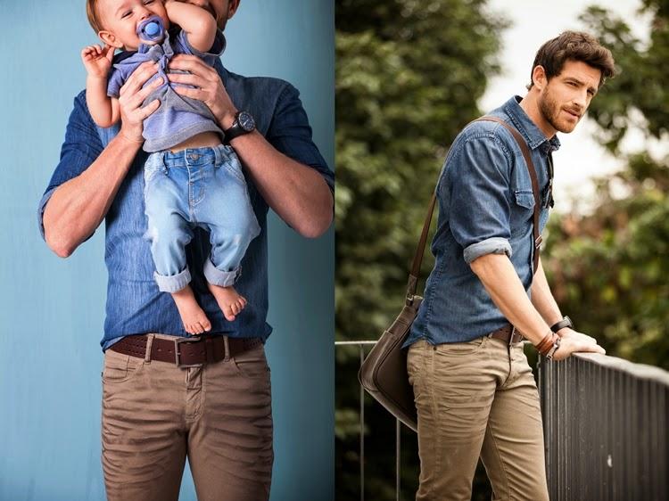 vr-ver-C3-A3o-2015-Shopping-Iguatemi-dia-dos-pais-cole-C3-A7-C3-A3o-dicas-de-compras-moda-sem-censura-blog-de-moda-menswear-fashion-moda-sem-censura-alex-cursino-lan-C3-A7amento-