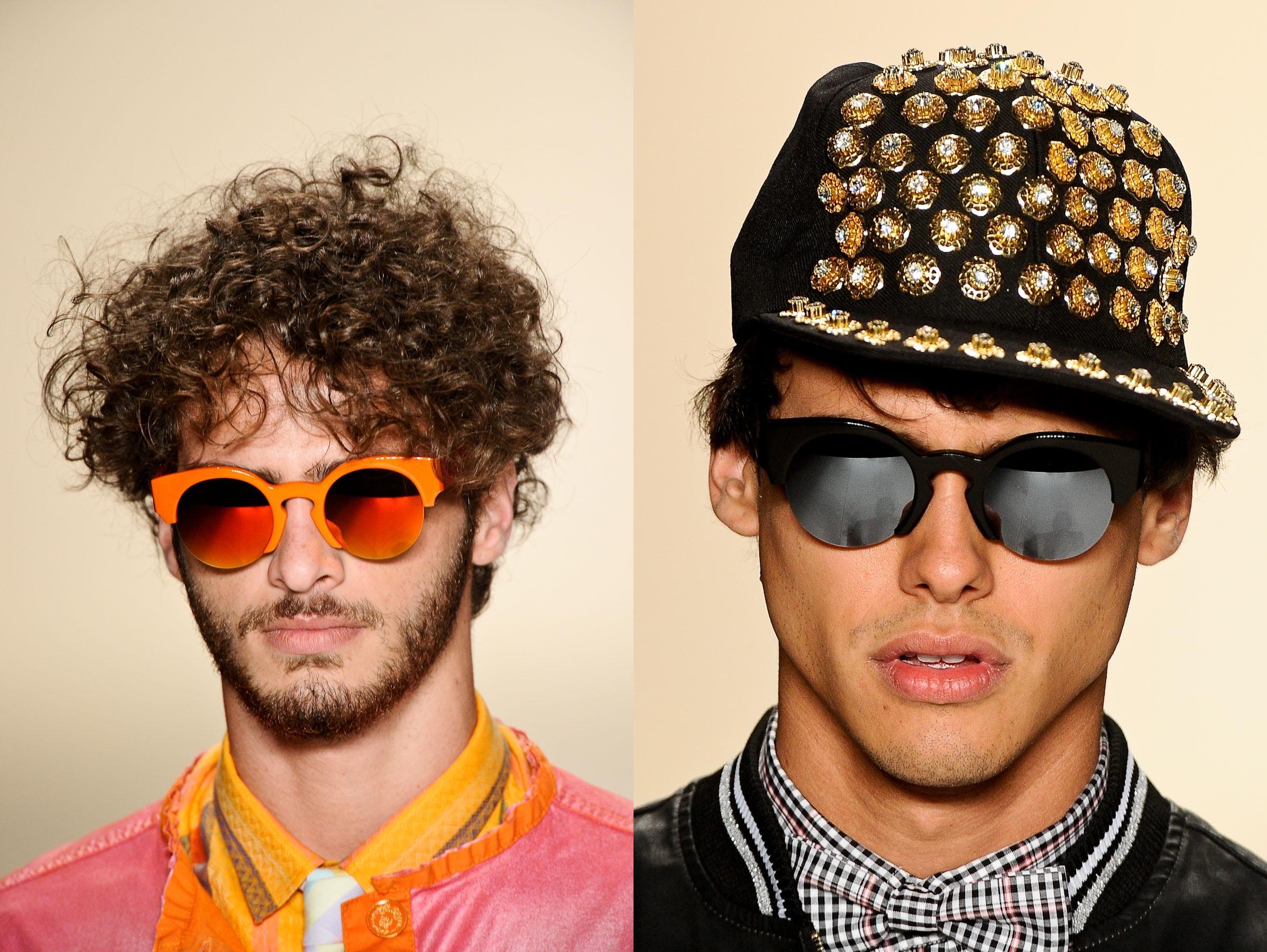 6044d0462 óculos espelhado para homens, óculos espelhados 2015, óculos de sol, blog  de moda