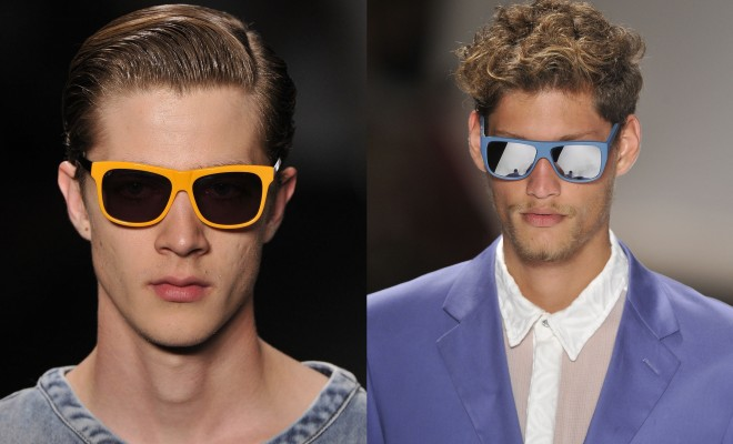 óculos verão 2015, óculos masculinos, menswear, tendência masculina, blog de moda, moda sem censura, alex cursino, spfw, fashion rio, blogueiro, 2