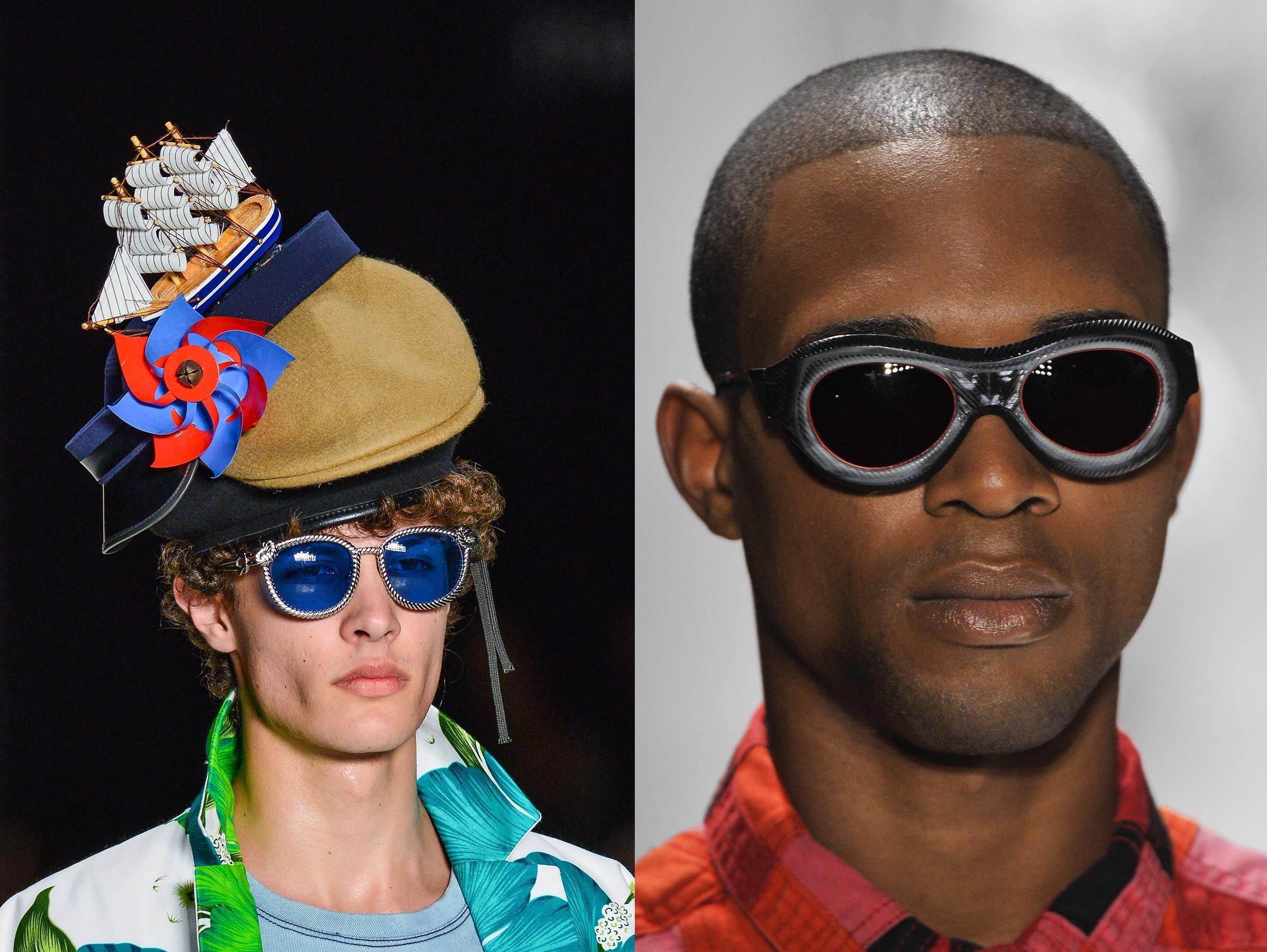 8878ce31e óculos verão 2015, óculos masculinos, menswear, tendência masculina, blog  de moda,