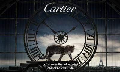 Cartier, relojoaria, acessórios masculinos, menswear, moda masculina, blog de moda, fashion blogger, alex cursino, moda sem censura, blog de moda masculina, estilo masculino,