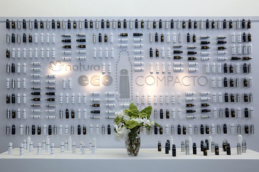 Natura Ecocompacto. Moda Sem Censura, Alex Cursino, Menswear, Moda Masculina, Blog de Moda, Fashion Blogger, Natura, Beleza Masculina, 4