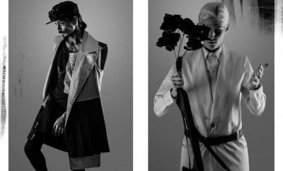 blog de moda masculina, alex cursino, moda sem censura, igor dadona, campanha, verão 2015, editorial, menswear, fashion blogger, fashion, summer, ss15, 6