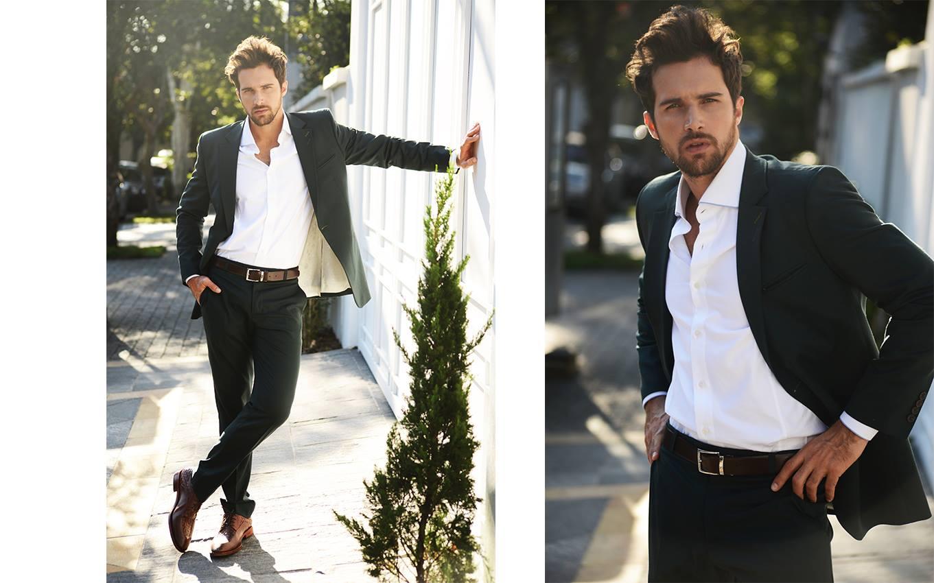 blog de moda masculina, moda masculina, menswear, estilo, style, moda sem censura, alex cursino, rodrigo marconatto, Antonio Bevilacqua, editorial de moda, modelo, way model, 10