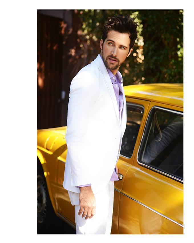 blog de moda masculina, moda masculina, menswear, estilo, style, moda sem censura, alex cursino, rodrigo marconatto, Antonio Bevilacqua, editorial de moda, modelo, way model, 11