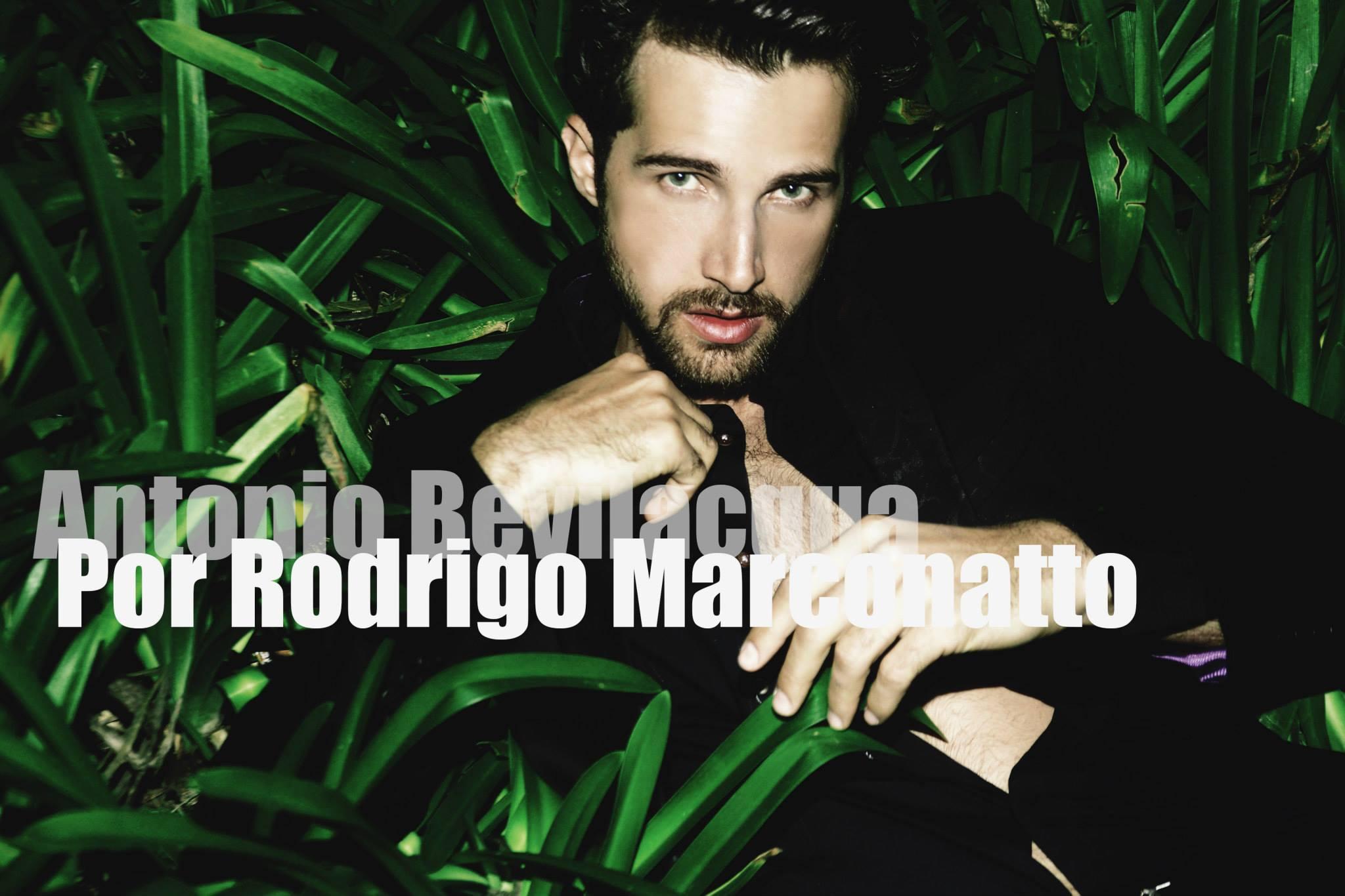 blog de moda masculina, moda masculina, menswear, estilo, style, moda sem censura, alex cursino, rodrigo marconatto, Antonio Bevilacqua, editorial de moda, modelo, way model, 2