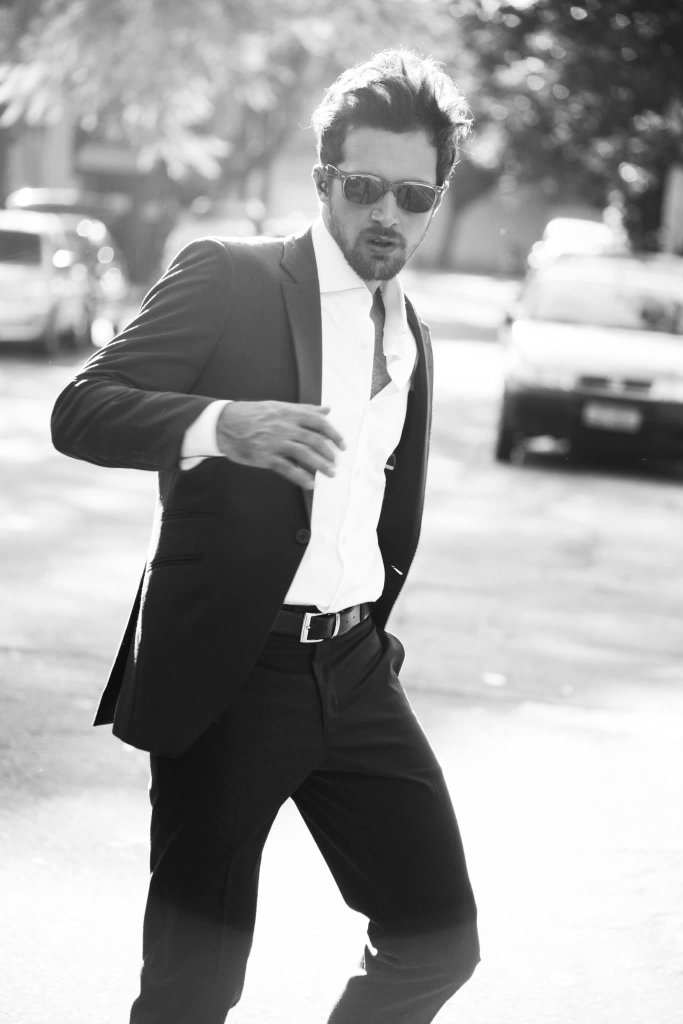 blog de moda masculina, moda masculina, menswear, estilo, style, moda sem censura, alex cursino, rodrigo marconatto, Antonio Bevilacqua, editorial de moda, modelo, way model, 7