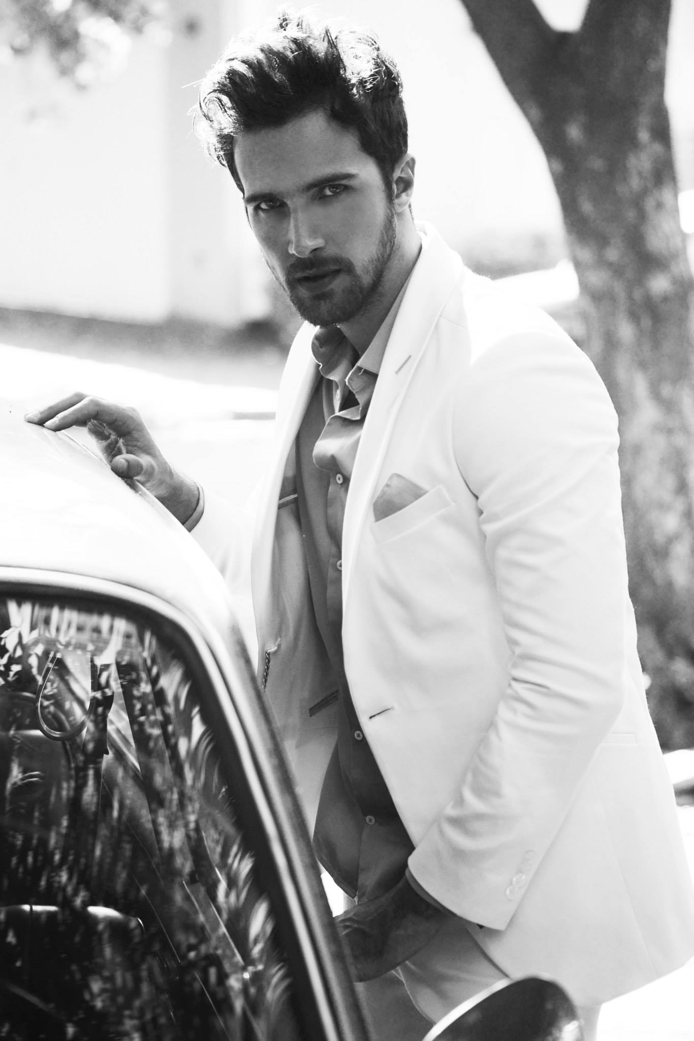 blog de moda masculina, moda masculina, menswear, estilo, style, moda sem censura, alex cursino, rodrigo marconatto, Antonio Bevilacqua, editorial de moda, modelo, way model, 8