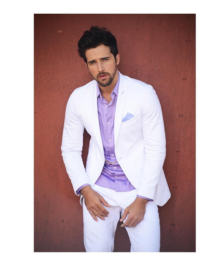 blog de moda masculina, moda masculina, menswear, estilo, style, moda sem censura, alex cursino, rodrigo marconatto, Antonio Bevilacqua, editorial de moda, modelo, way model,