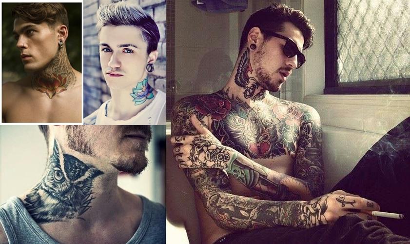 tatuagem inspira es e desenhos para o pesco o   moda sem