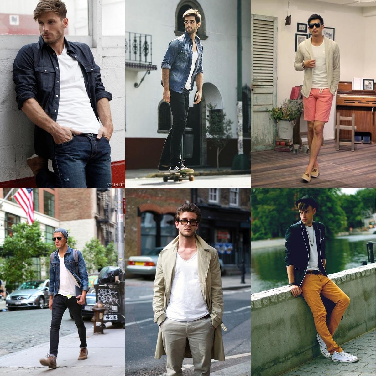 camiseta branca, tshirt branca, como usar, estilo, blog de moda, moda sem censura, fashion blogger, alex cursino, menswear, dicas de moda, style, blogueiro de moda, 2