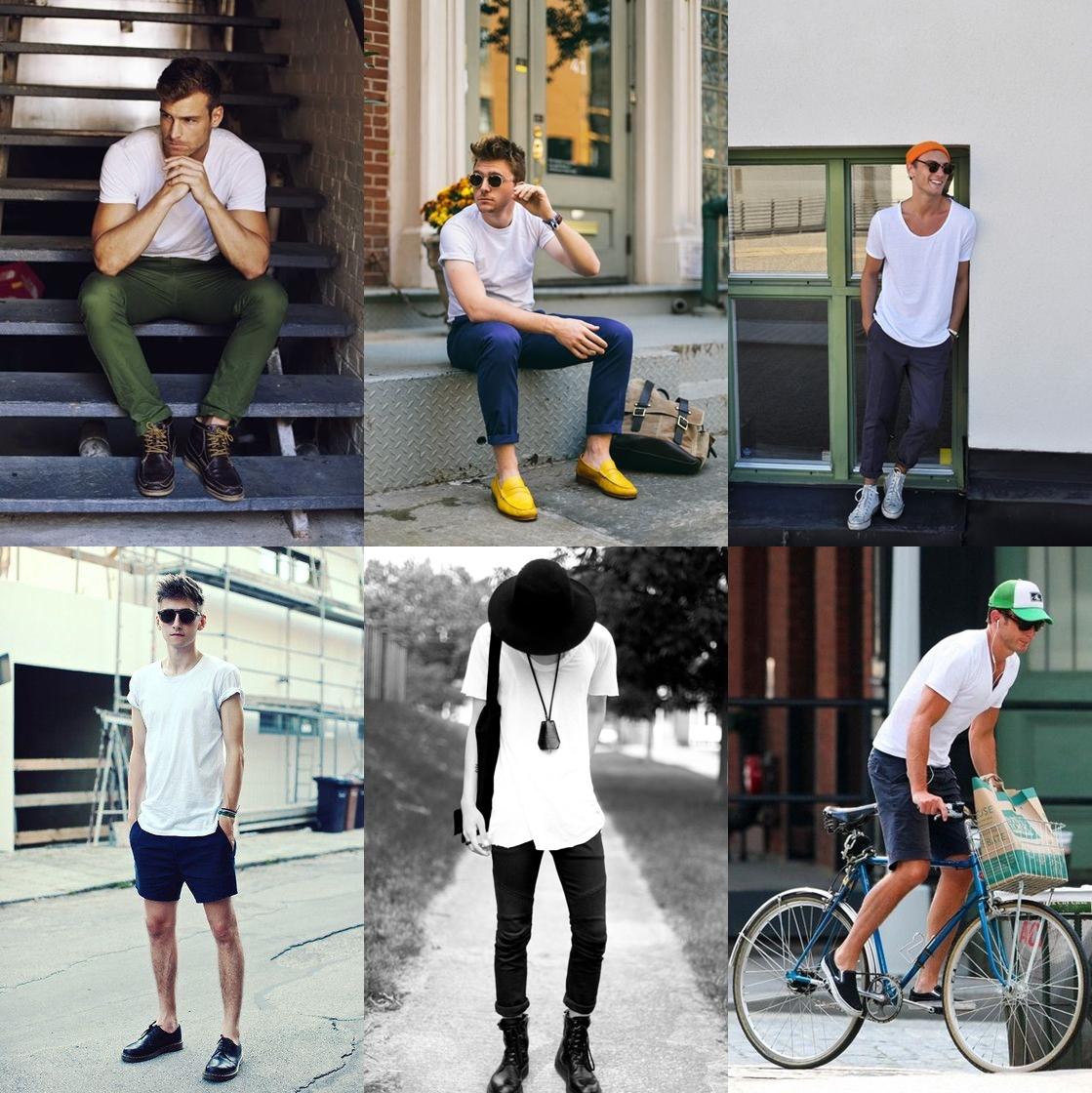 camiseta branca, tshirt branca, como usar, estilo, blog de moda, moda sem censura, fashion blogger, alex cursino, menswear, dicas de moda, style, blogueiro de moda, 3