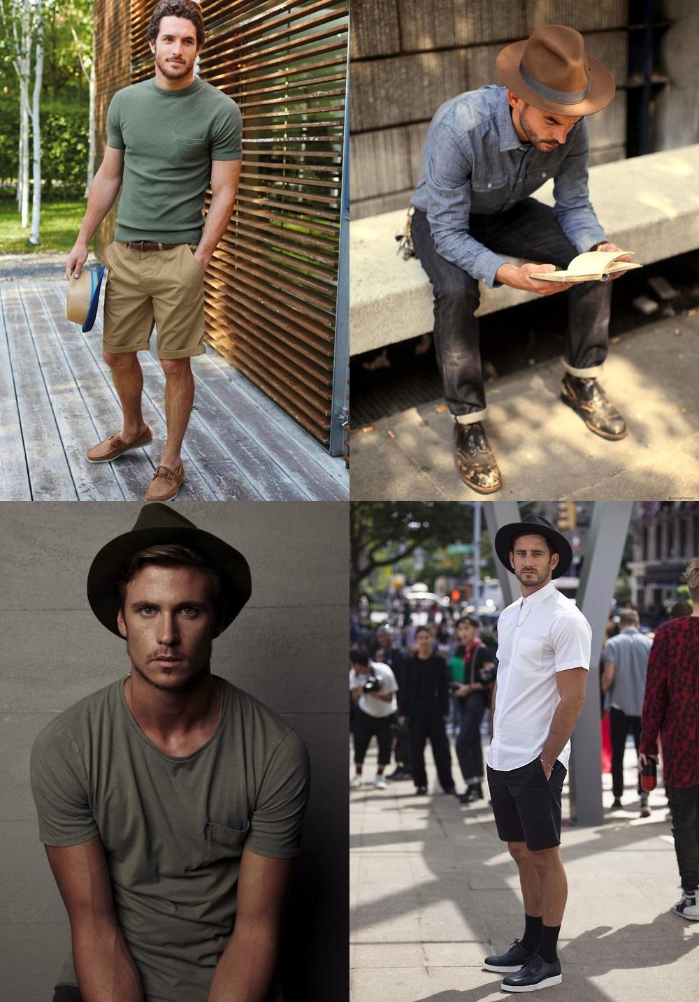 chapéus masculino, moda sem censura, alex cursino, blog de moda masculina, menswear, fashion blogger, estilo, style, fashion, moda, como usar chapéu, dicas de estilo, dicas de moda, 3