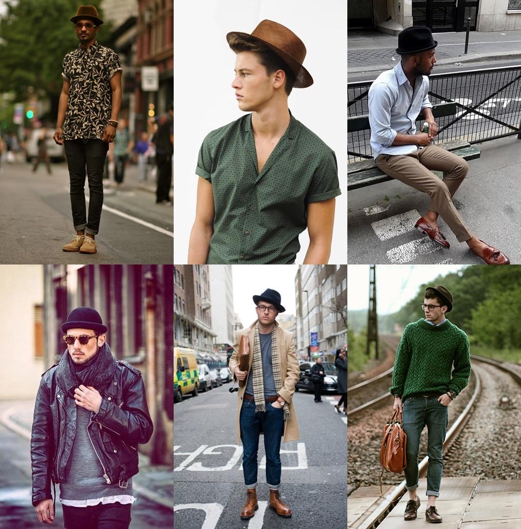 chapéus masculino, moda sem censura, alex cursino, blog de moda masculina, menswear, fashion blogger, estilo, style, fashion, moda, como usar chapéu, dicas de estilo, dicas de moda, 4