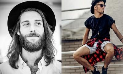 chapéus masculino, moda sem censura, alex cursino, blog de moda masculina, menswear, fashion blogger, estilo, style, fashion, moda, como usar chapéu, dicas de estilo, dicas de moda,