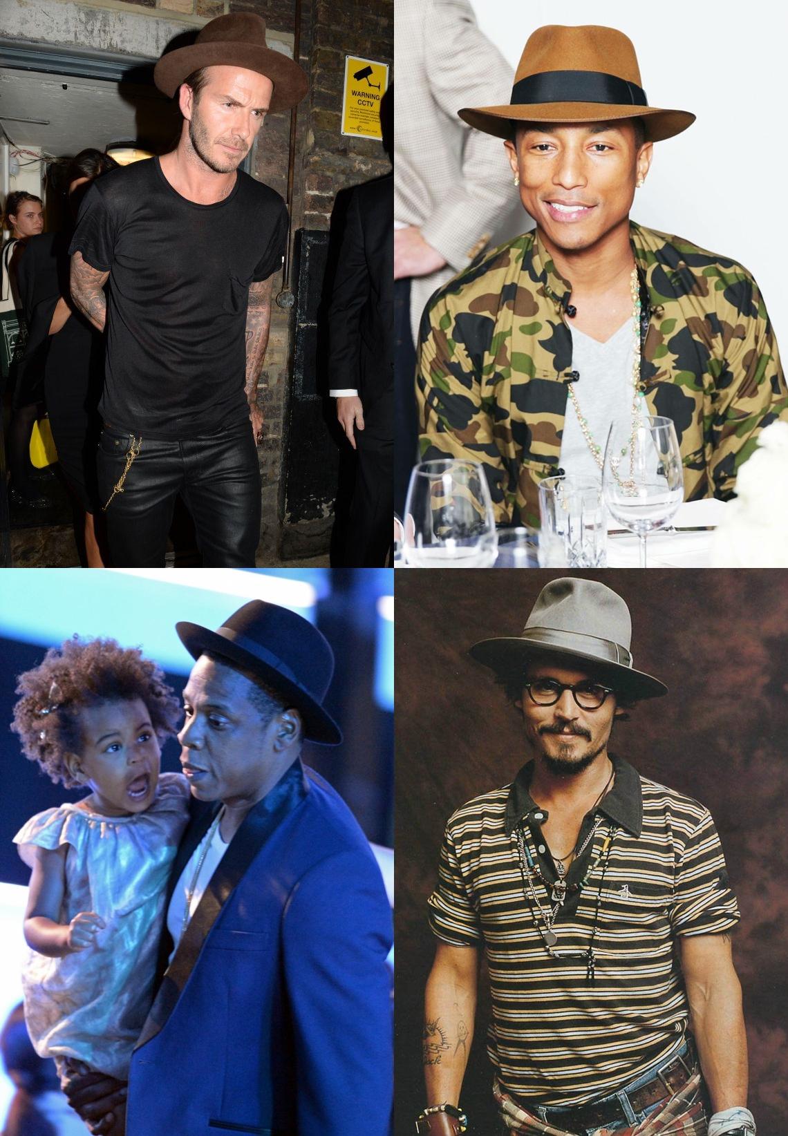chapéus masculino, moda sem censura, alex cursino, blog de moda masculina, menswear, fashion blogger, estilo, style, fashion, moda, como usar chapéu, dicas de estilo, dicas de moda, 5