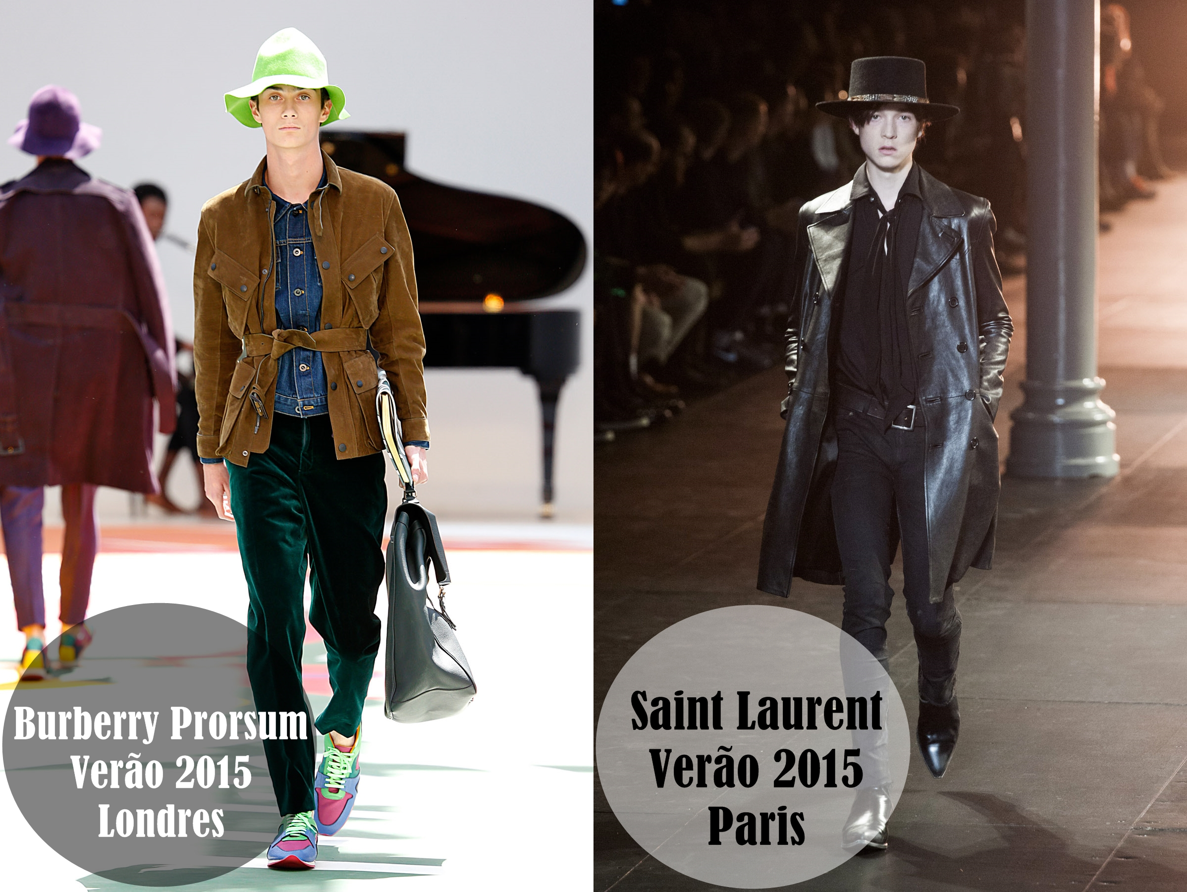 chapéus masculino, moda sem censura, alex cursino, blog de moda masculina,  menswear 2359715b89